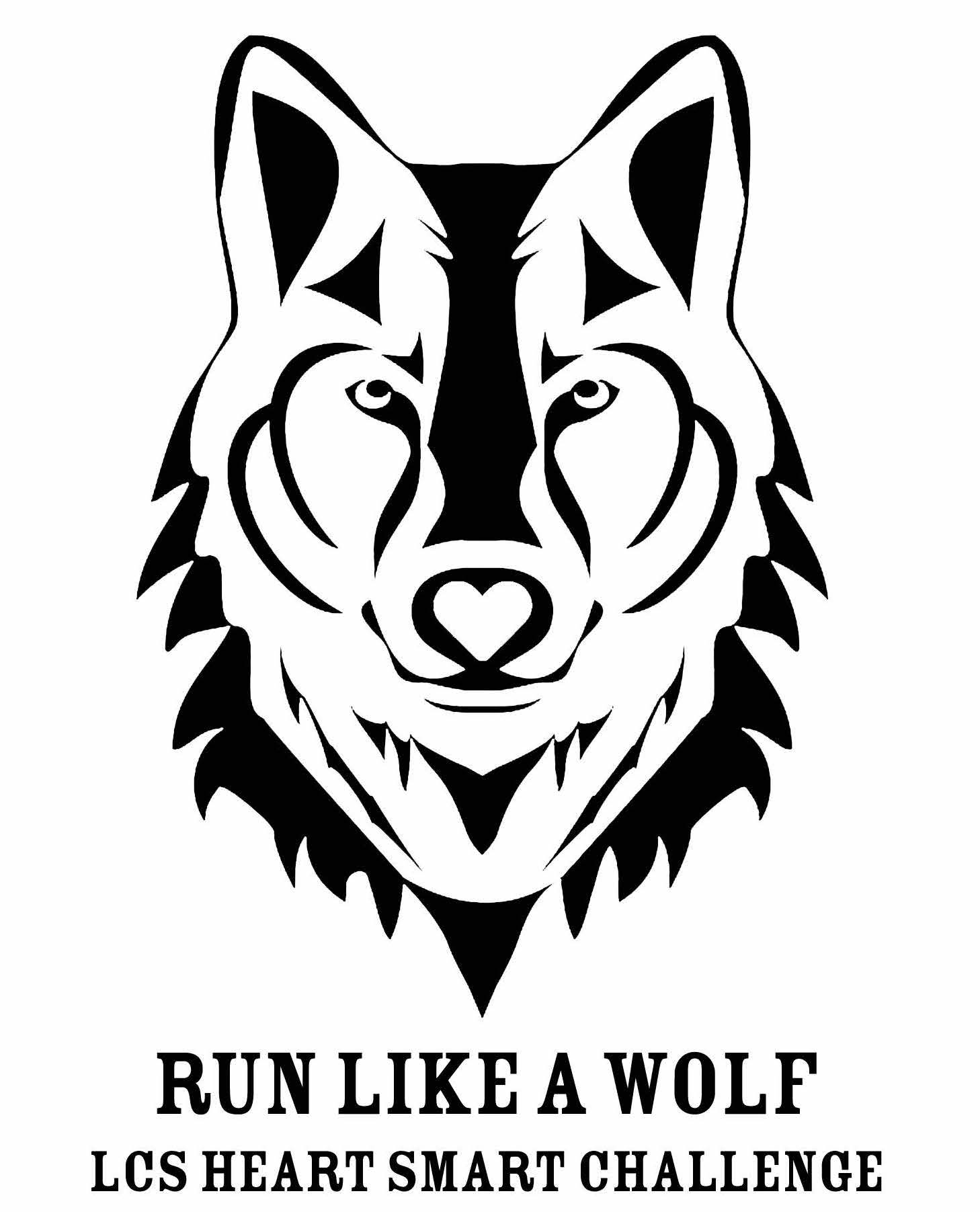 HSC_Wolf_2020.jpg