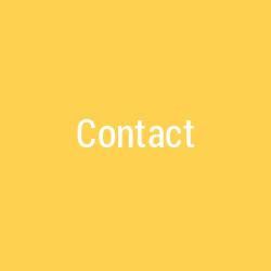 contact_link_button.jpg
