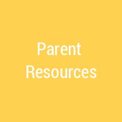 parent_resources_link_button.jpg