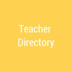 teacher_directory_link_button.jpg