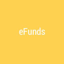 efunds_link_button.jpg