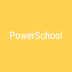 powerschool_link_button.jpg