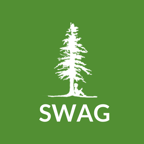 swag_button_for_website.png
