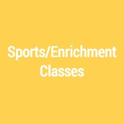 sports_enrichement_classes.jpg