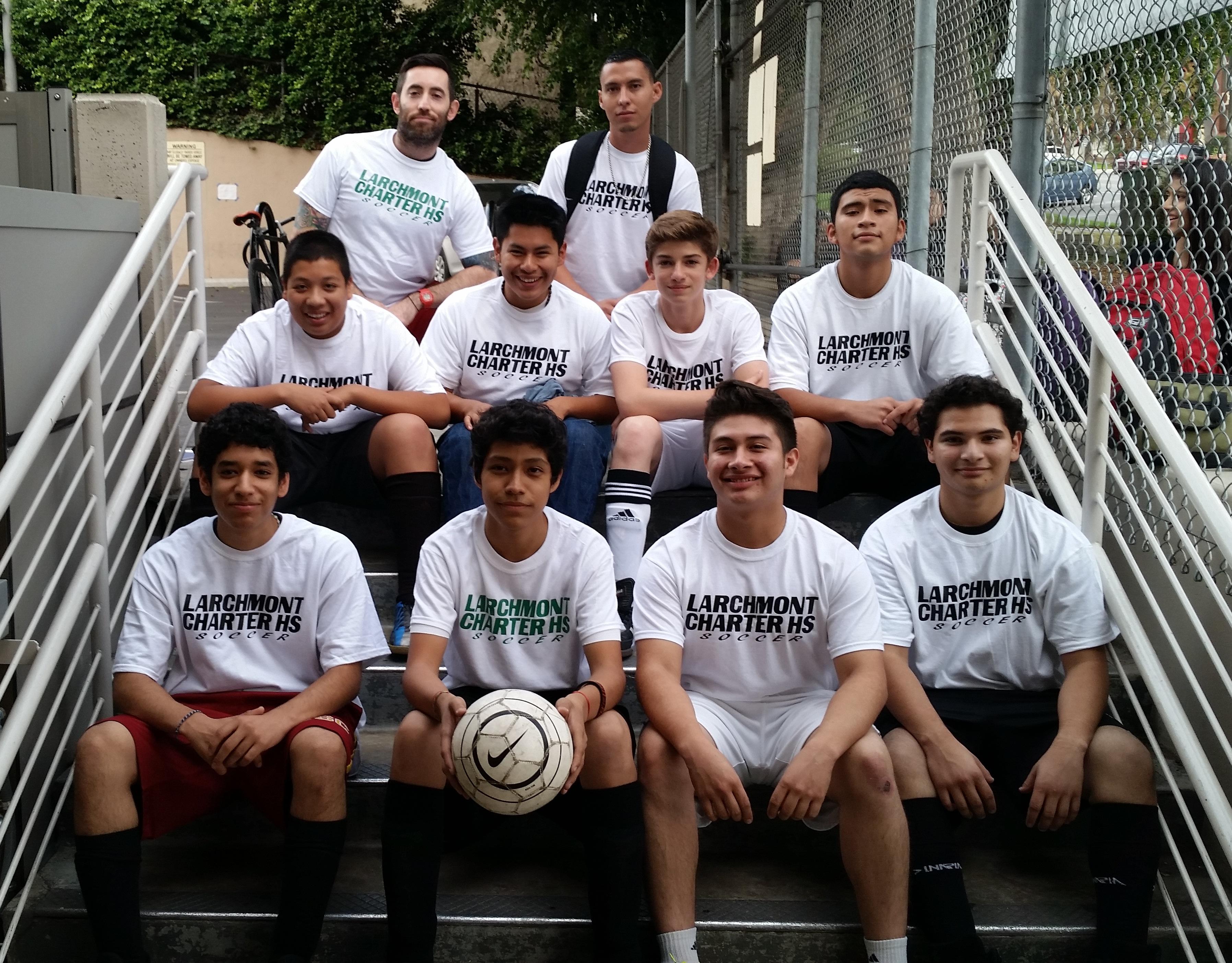 sports_team.jpg