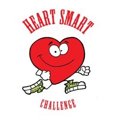 FFX_SEL_smart_heart_challenge-2a-front.jpeg