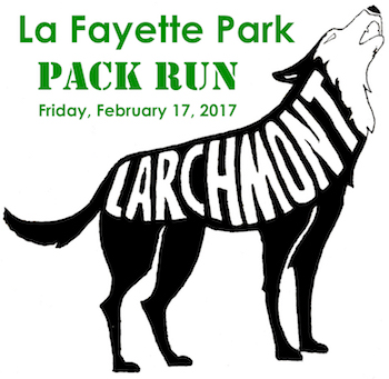 LFP_LARCHMONT_PACK_RUN_logo_for_header.jpeg