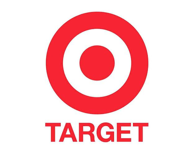 target-logo-624.png