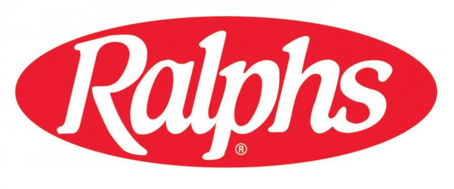 Ralph-Logo-e1376926534258.jpg