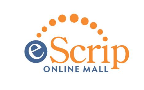 eScrip_online_mall.jpg