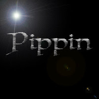 Pippin_poster.jpg