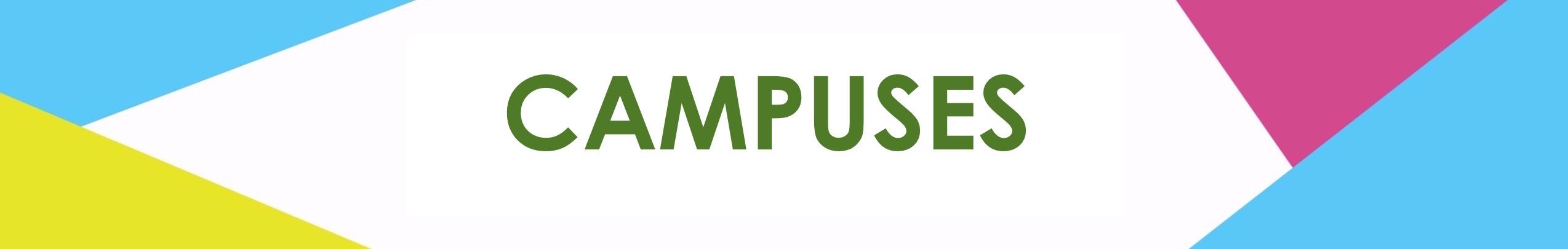 campus_header_2.jpeg
