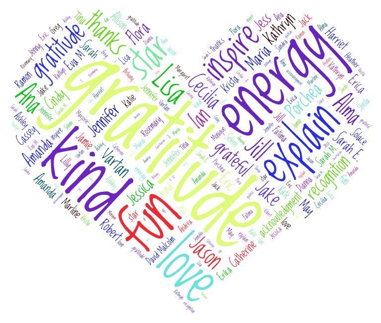 world_cloud_2.png