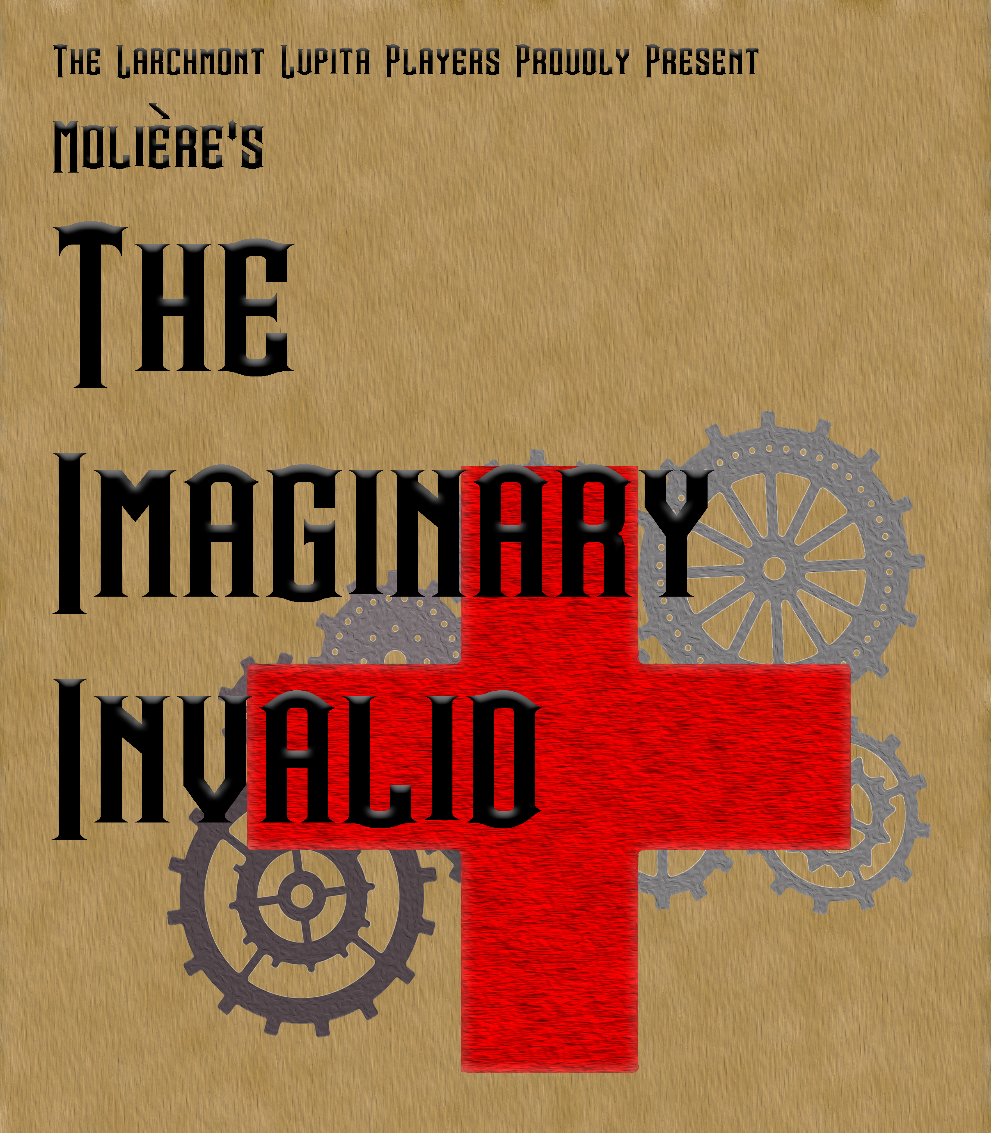 Imaginary_Invalid_Poster_cropped.jpeg