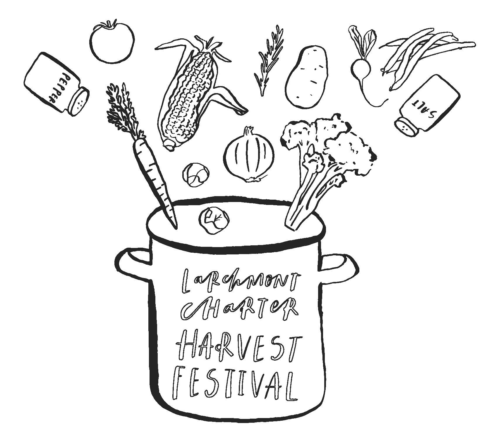 harvest_festival_invitation_cropped.jpg
