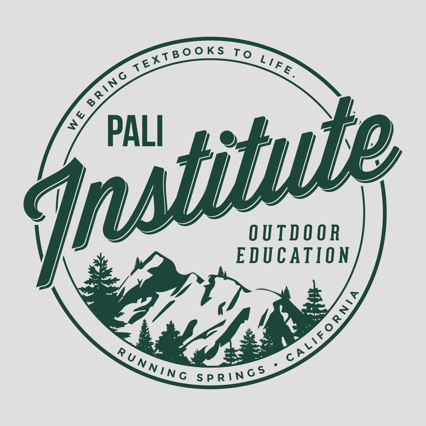 pali_logo.png