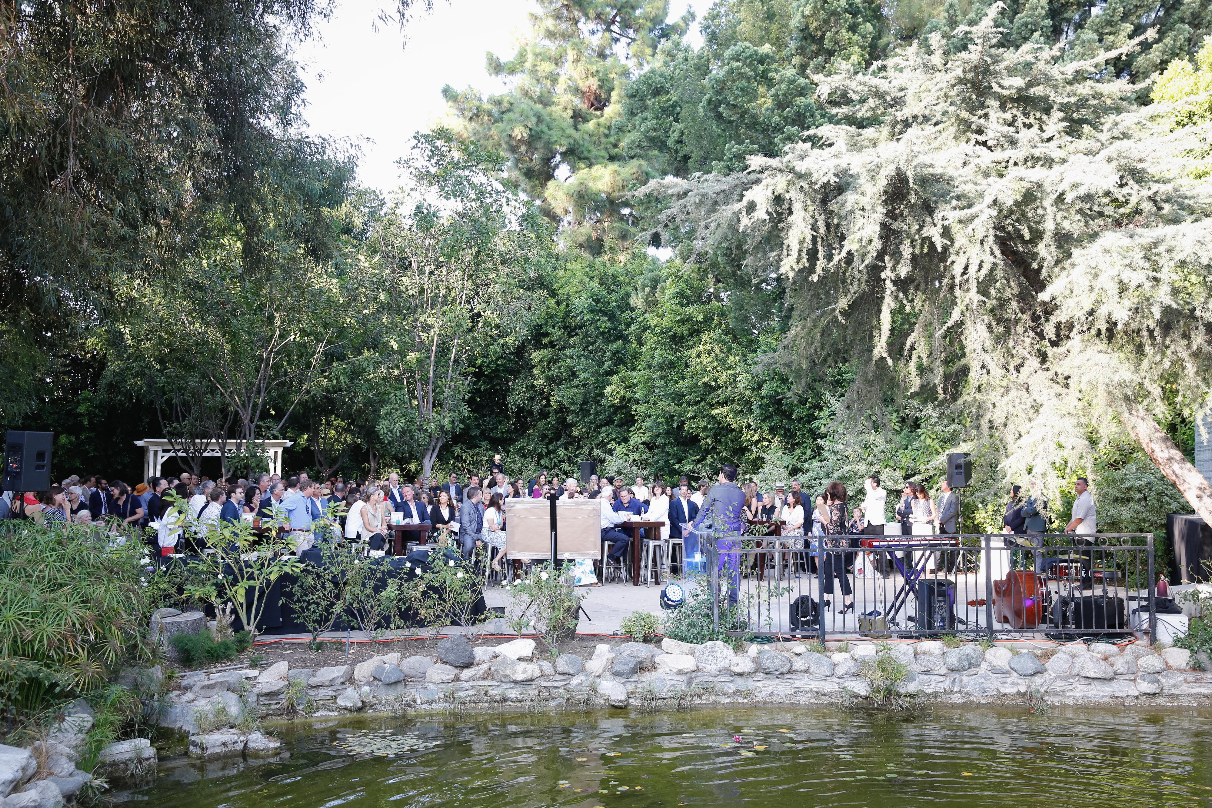 River_LA_Urban_Garden_Party_2017-RLA_Images-0250.jpg