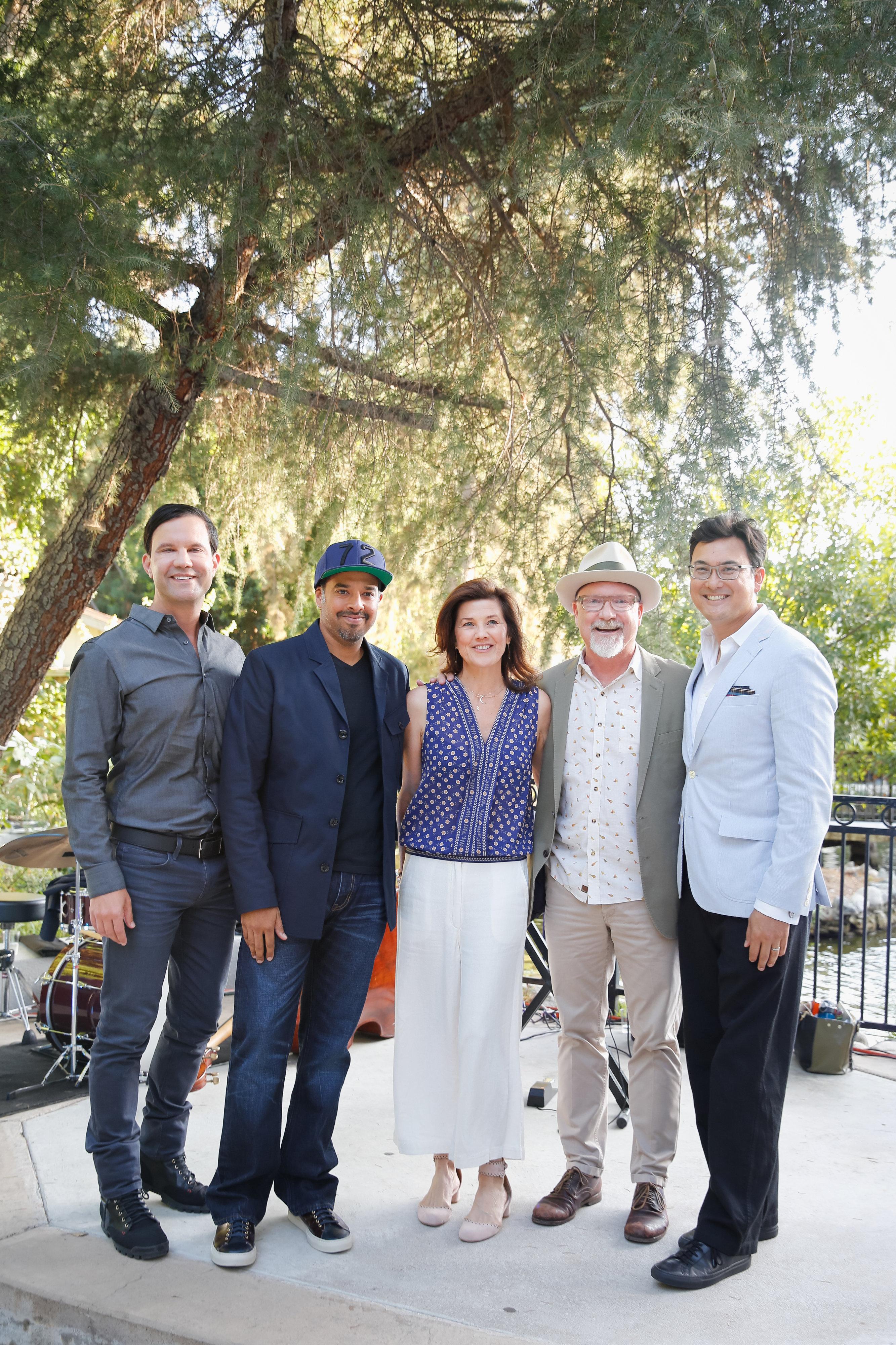 River_LA_Urban_Garden_Party_2017-RLA_Images-0300.jpg