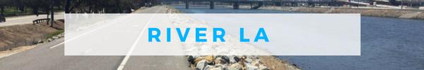 River_LA.png