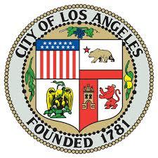 City_of_Los_Angeles.jpg