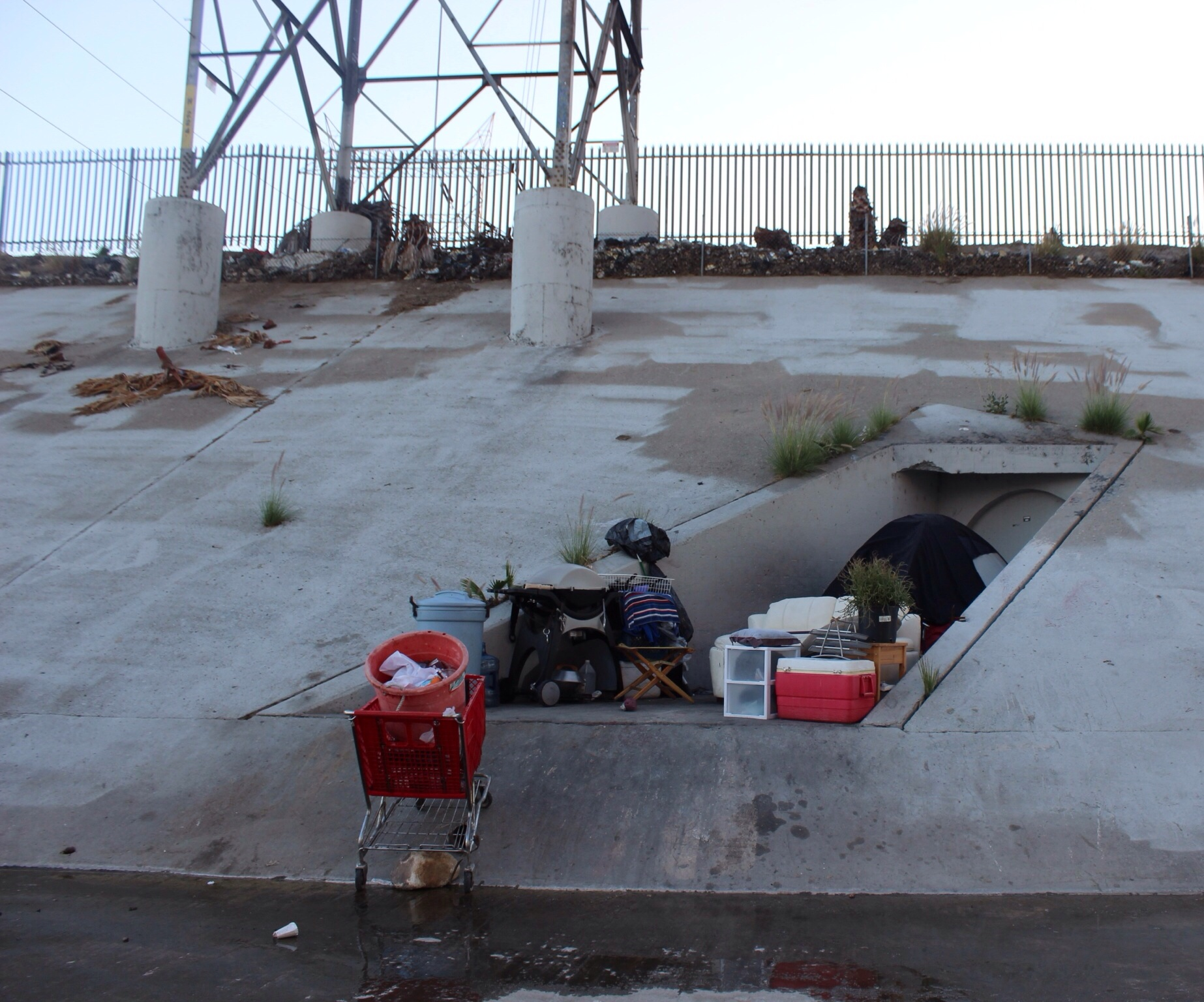 gustavo_ortega._homeless.jpg