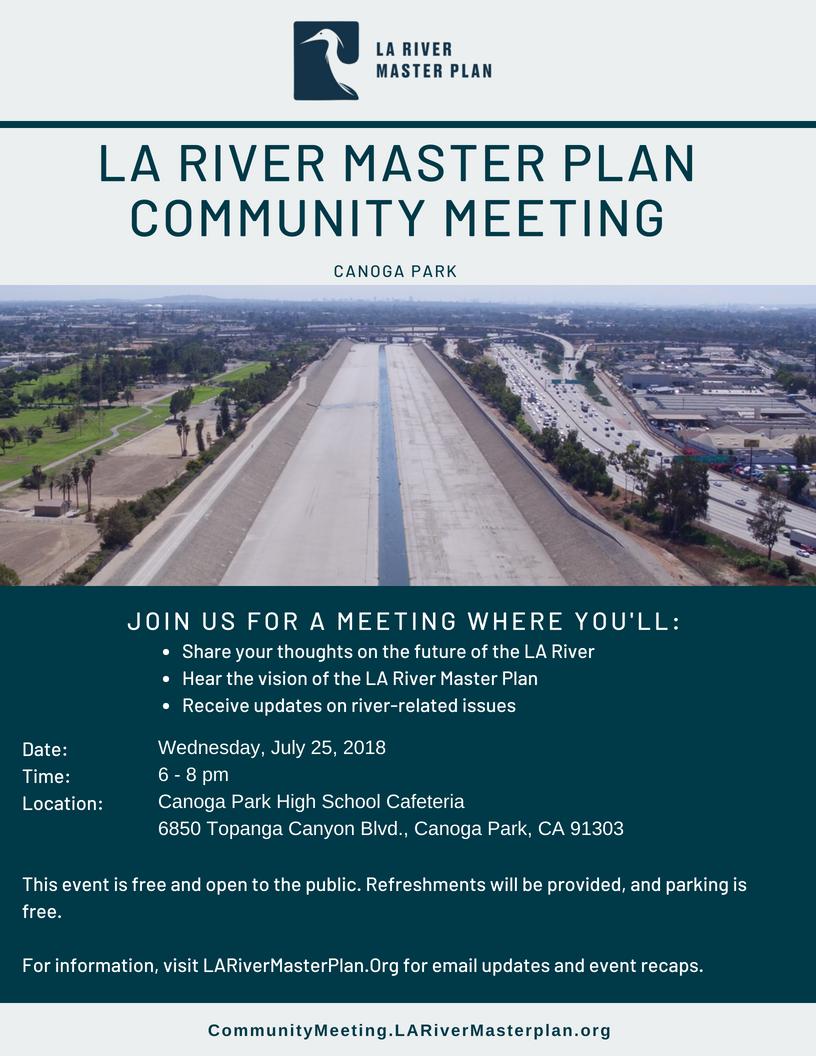 LAMRP_Flyer___Community_Meeting__1.png