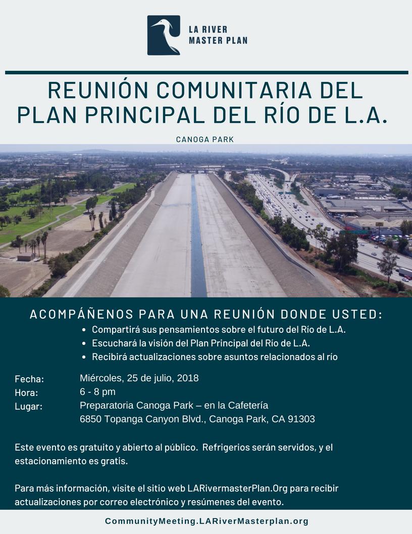 LAMRP_Flyer___Community_Meeting__1_-_Espanol.png