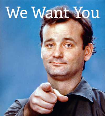 Bill_Murray.png