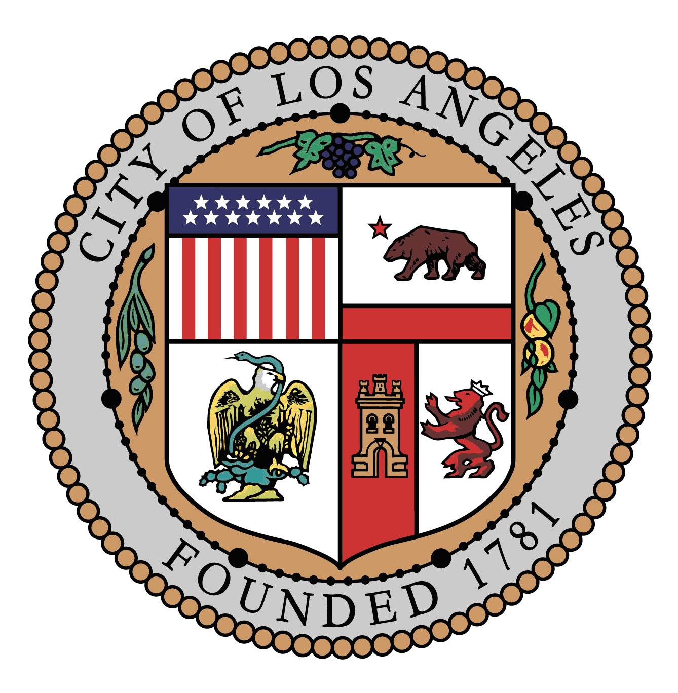 City_of_LA-BOE.jpg