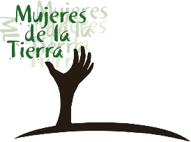 mujeres_de_la_tierra.png