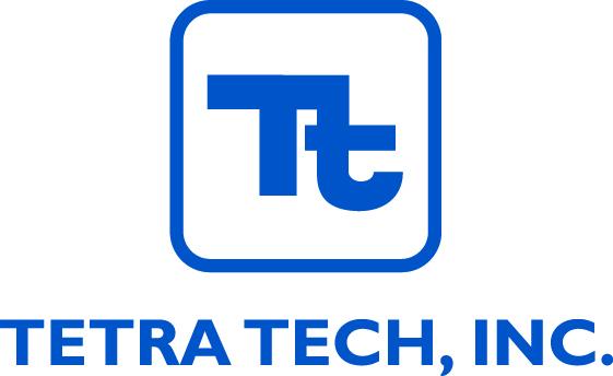 Tetra_Tech.jpg