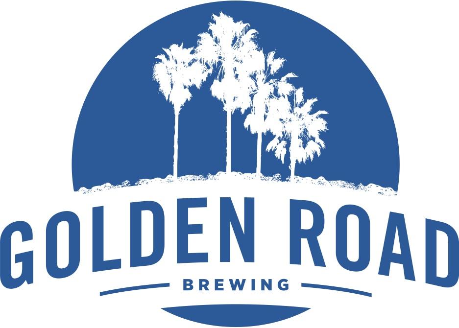 Golden_Road.jpg