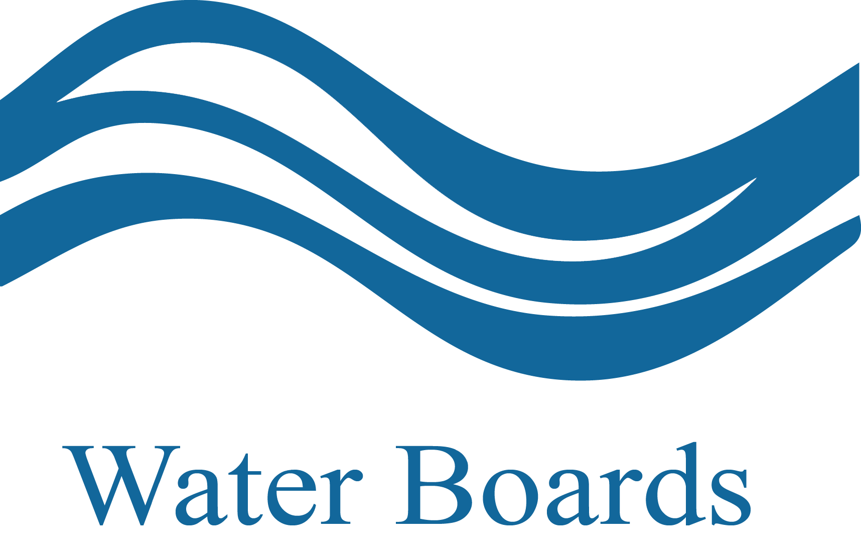 waterboards.png