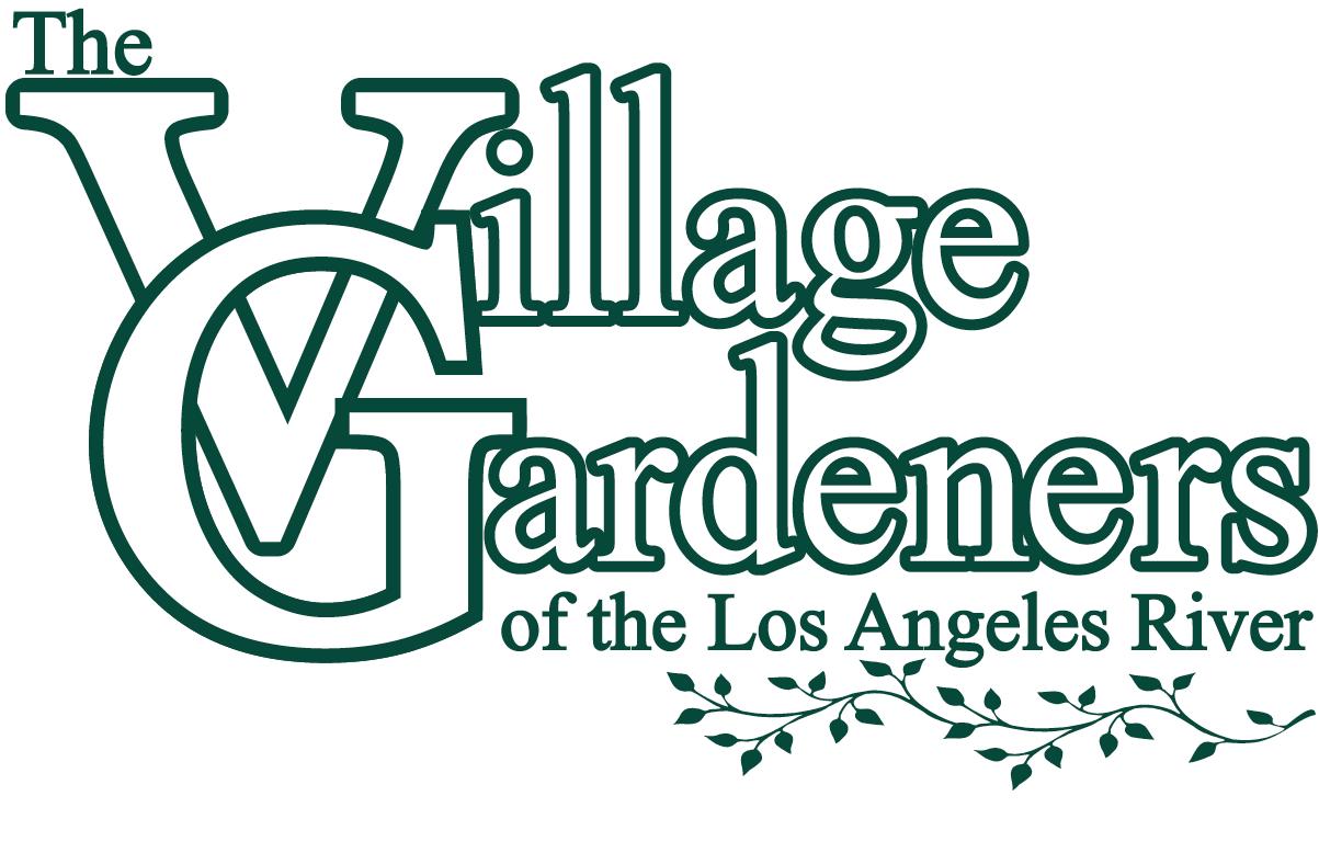 Village_Gardeners.png