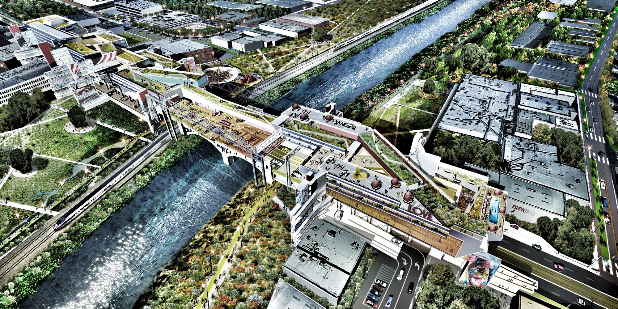 02-Aerial_Far_View-LA_River_Habitable_Bridge.jpg