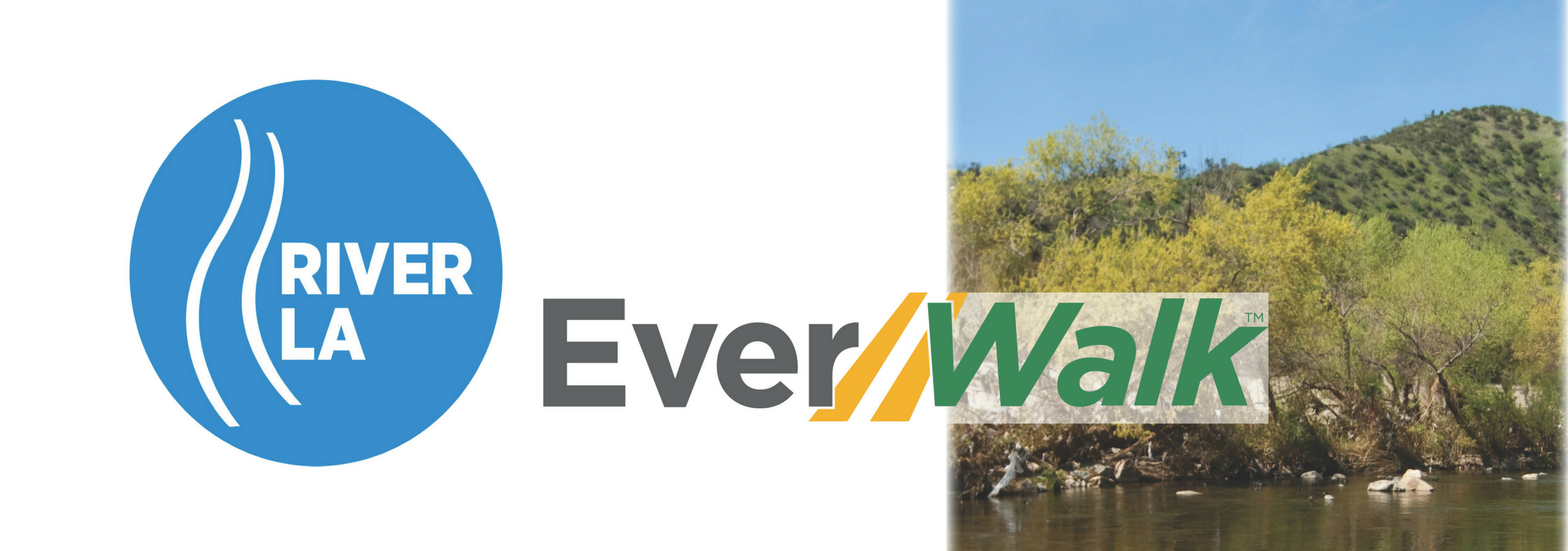 Everwalk_website_banner.png
