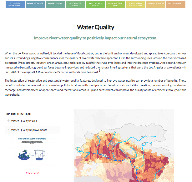 Water_Quality.png