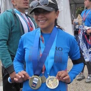 Kelli Huynh