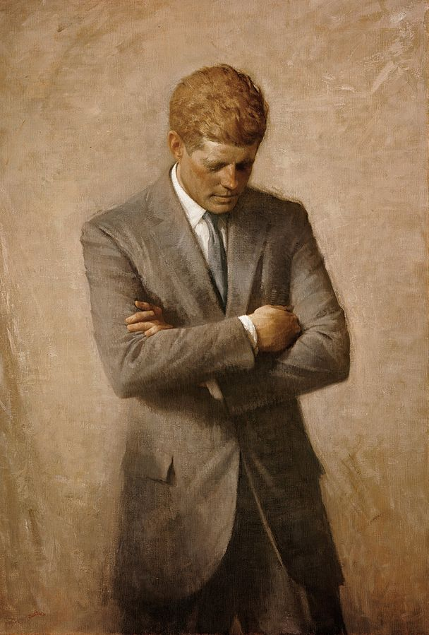 608px-John_F_Kennedy_Official_Portrait.jpg