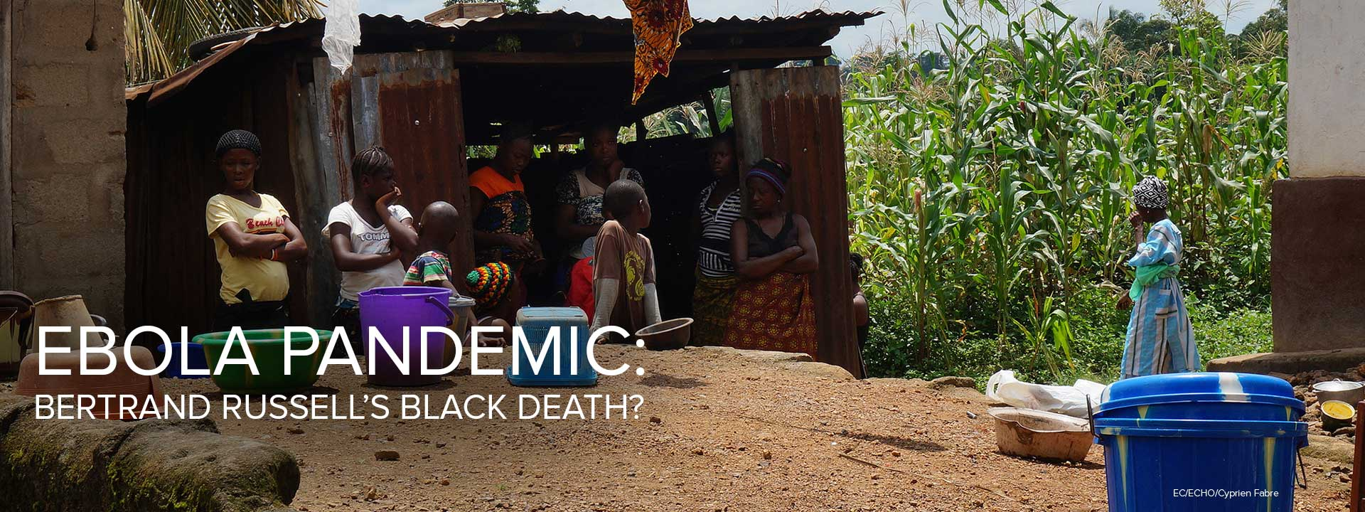 overview of the black death Summary in this fresh approach to the history of the black death, world-renowned scholar john hatcher re-creates everyday life in a mid-fourteenth century rural.