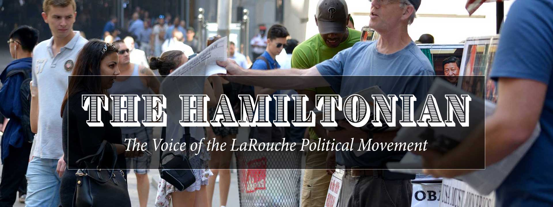 https://larouchepac.com/sites/default/files/ham-banner-I.jpg
