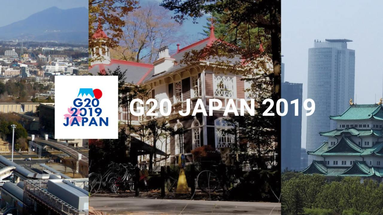 https://www.japan.go.jp/g20japan/