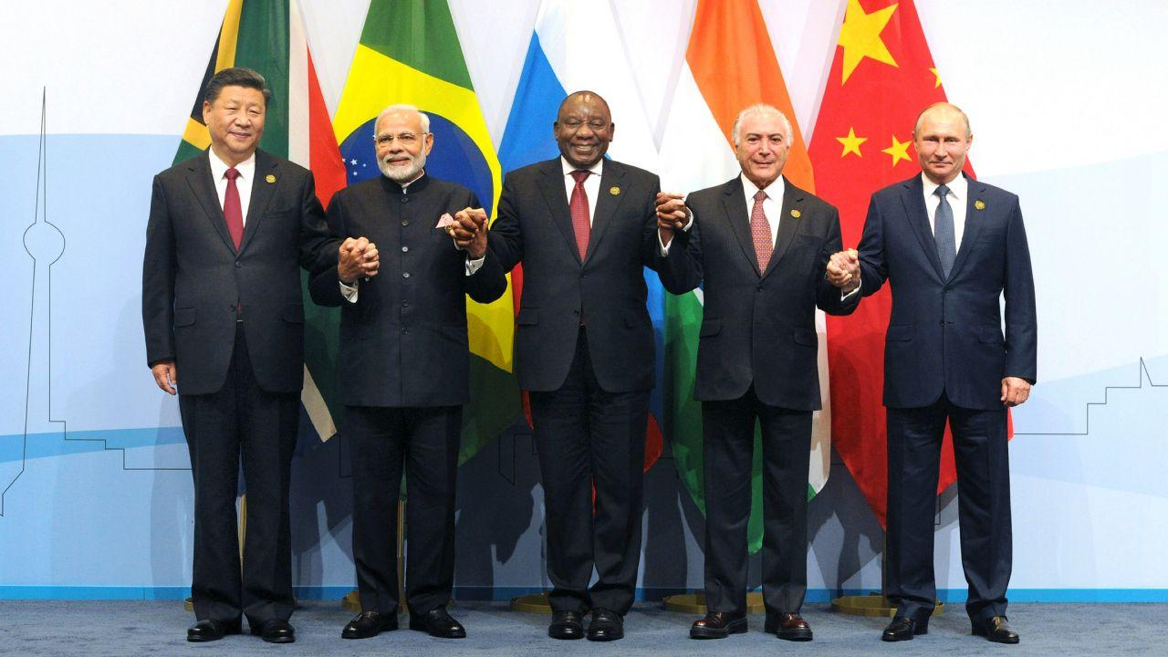 Image result for brics 2018