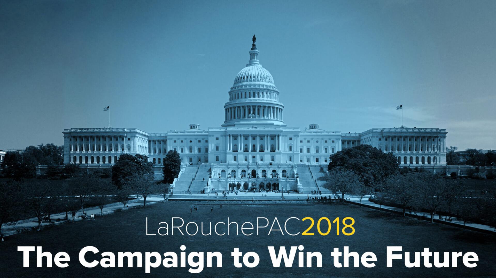 Campaign_to_Win_1-resize-mini.jpg