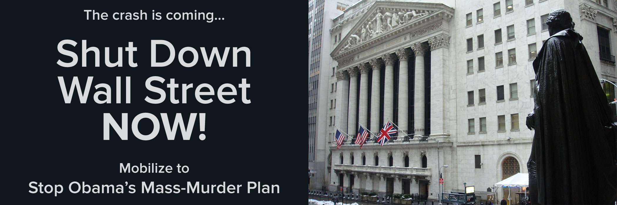 shut-down-wall-st-banner_mab-version.jpg