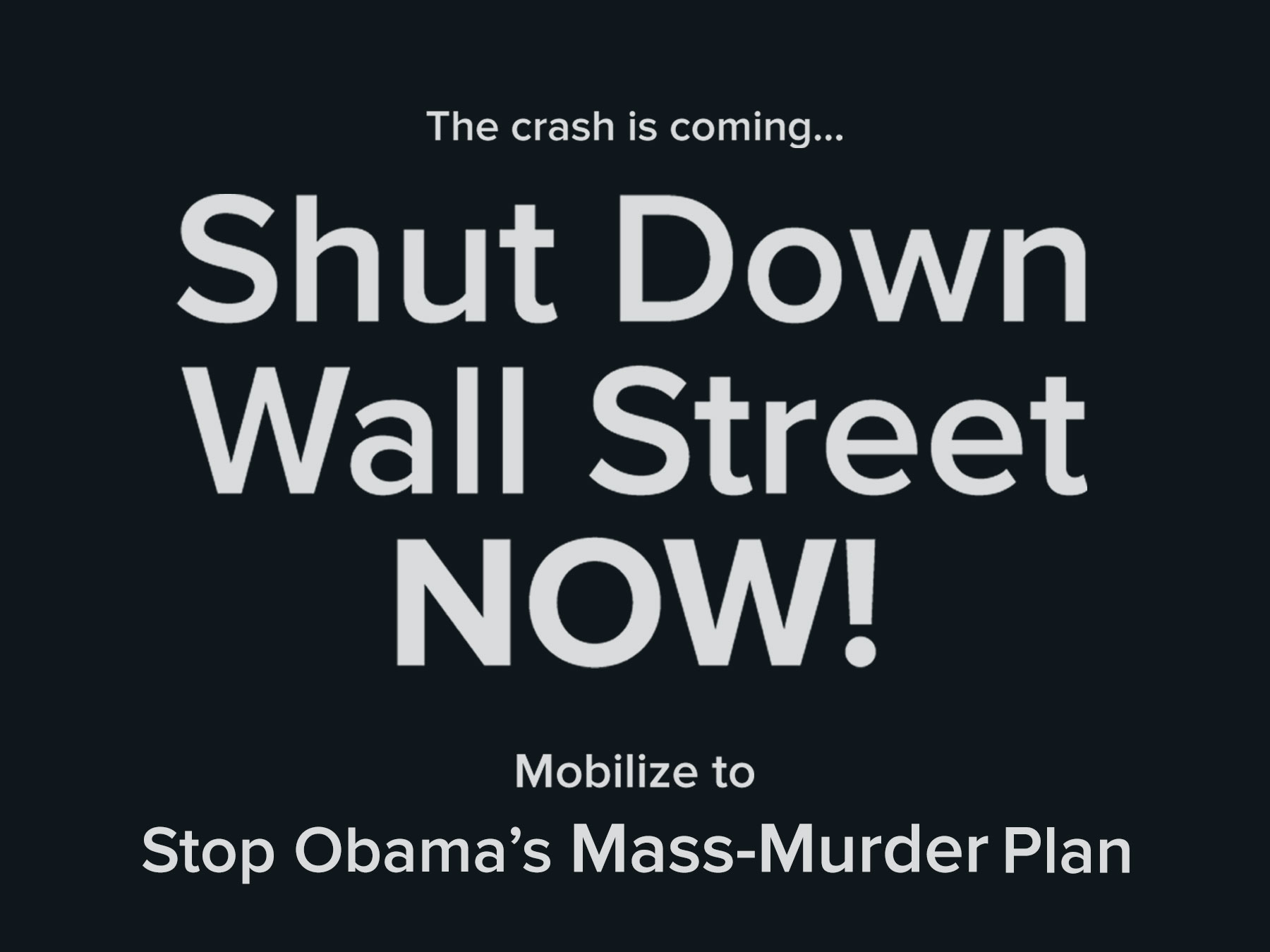 shut-down-wall-st-banner_upadated_mobile.jpg