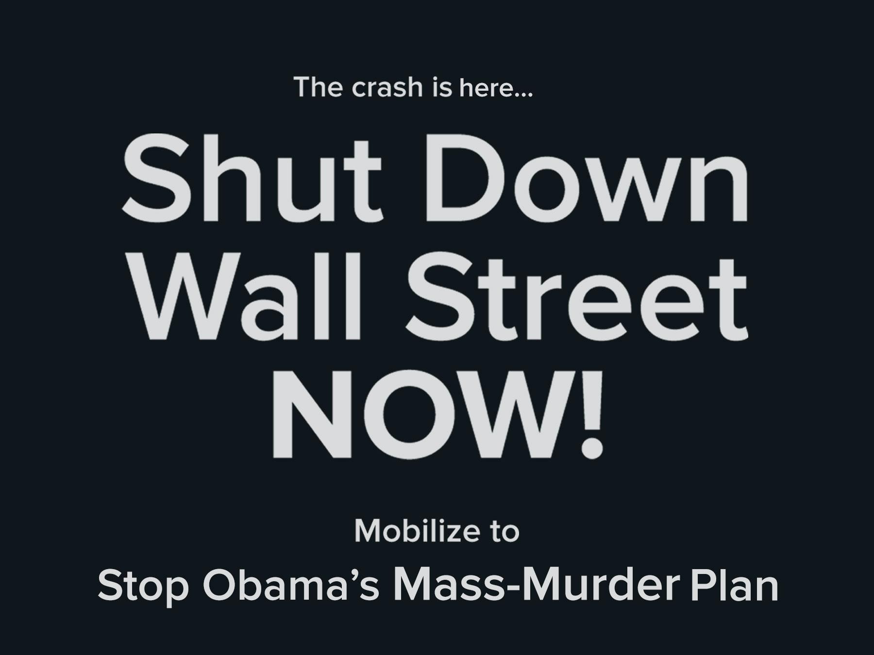 shut-down-wall-st-banner_upadated_mobile-here.jpg