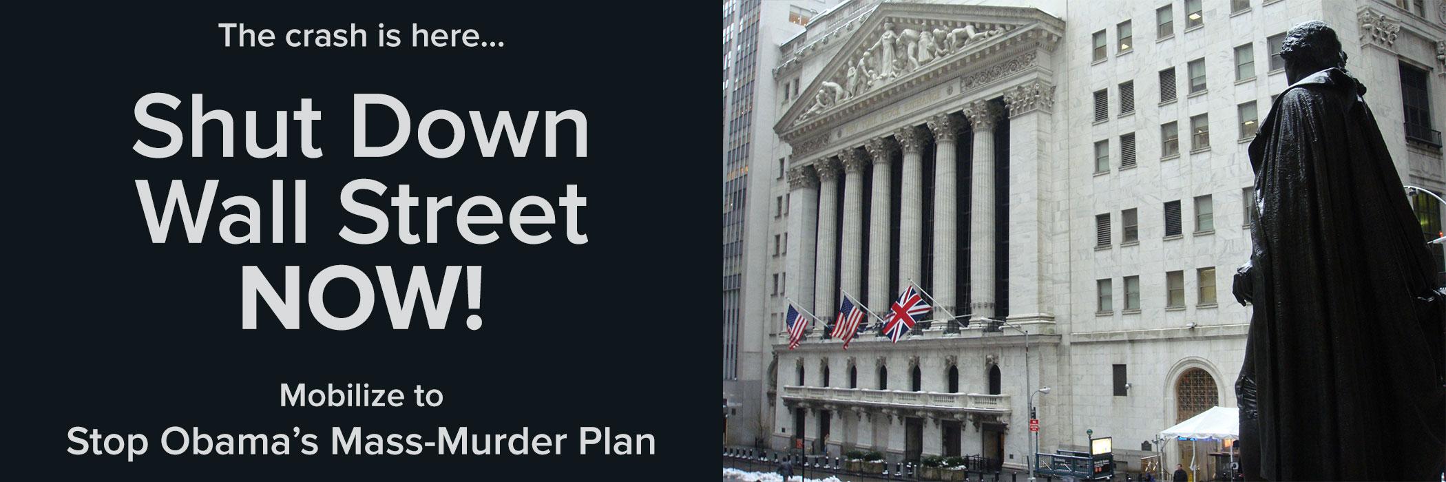 shut-down-wall-st-banner_upadated-here.jpg