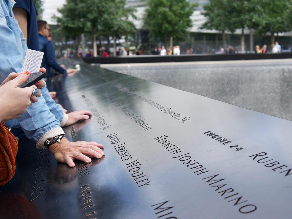 wtc-memorial.jpg