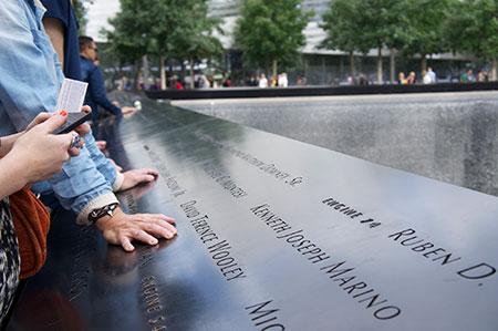 911memorial.jpg